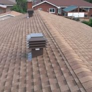 Portfolio Our Work Save On Roofing Ottawa Ltd