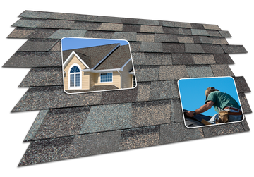 Save On Roofing Ottawa Ltd